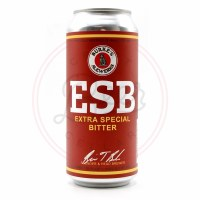 Esb - 16oz Can