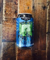 Remain In Light - 12oz Can