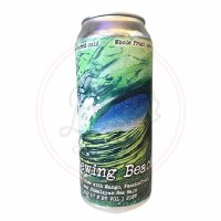 Goosewing Beach - 16oz Can