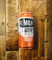 Milk Milk - 16oz Can