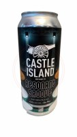 Resonant Groove - 16oz Can