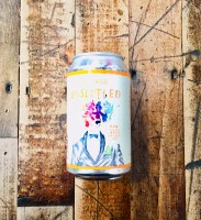 Unsettled - 12oz Can