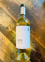 Alvarinho Chardonnay - 750ml