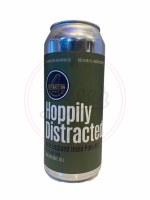Hoppily Distracted - 16oz Can
