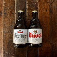 Duvel - 330ml