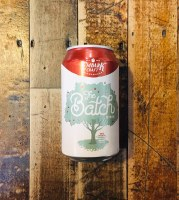 The Batch - 12oz Can
