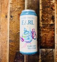 Earl - 16oz Can