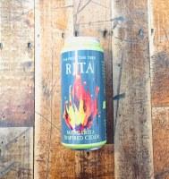 Rita - 16oz Can