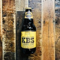 Kbs - 12oz