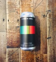 Spectra - 16oz Can