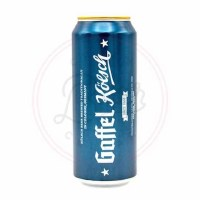 Gaffel Kölsch - 500ml Can