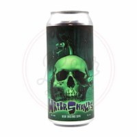 Water Snakes - 16oz Can