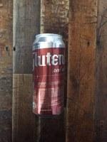 Glutenberg Red Ale - 16oz Can