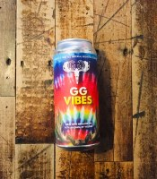 Gg Vibes - 16oz Can