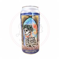 Greatful North - 16oz Can