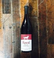Rascal Pinot Noir - 750ml
