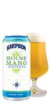 House Marg - 16oz Can