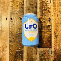 Light Force - 12oz Can