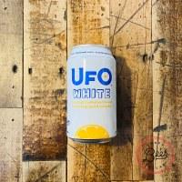 Ufo White - 12oz Can