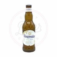 Hoagaarden Wit - 330ml