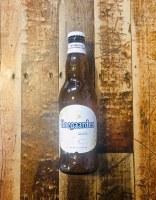 Hoegaarden - 12oz