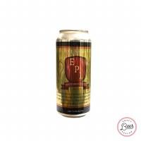 Essential Premium Lager - 16oz