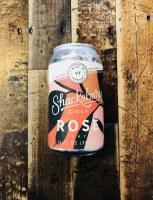 Cider Rose - 12oz Can