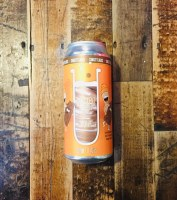 Smuttlabs: Snaccident 16oz Can