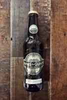 Innis & Gunn Rum Aged - 330ml