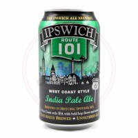 Route 101 - 12oz Can