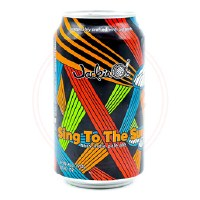 Sing To The Sun - 12oz Can