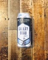 Galaxy Brau - 16oz Can