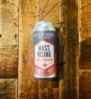 Mass Rising - 16oz Can