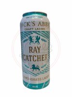 Ray Catcher - 16oz Can