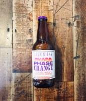 Phase Change - 12oz