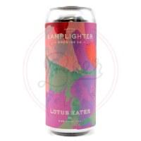 Lotus Eater - 16oz Can
