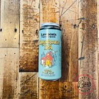 Sugarhouse Ipa - 16oz Can