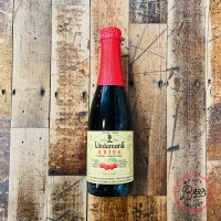 Kriek - 355ml