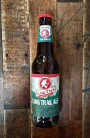 Long Trail Ale - 12oz
