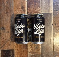 Hobo Life - 12oz Can