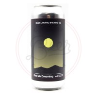 Find Me Dreaming - 16oz Can