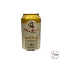 Summer Rye - 12oz Can