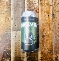 Melvin Ipa - 16oz Can