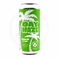 Day Haze - 16oz Can
