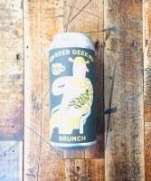 Beer Greek Bunch - 16oz Can