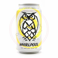 Whirlpool - 12oz Can