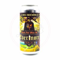 Evermore - 16oz Can