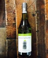 Sauvignon Blanc 2016 - 750ml