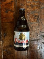 Piraat Ale - 330ml