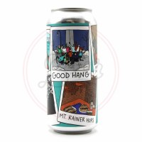 Good Hang - 16oz Can